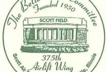 Belle-Scott Committee