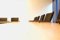 Chamber Board