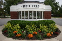 Old_Scott_Field_Gate