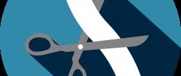 Heartlands Conservancy Ribbon Cutting