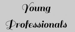Young Professionals Luncheon: Speed Networking