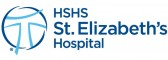 HSHS St. Elizabeth's Hospital