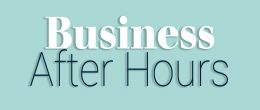 Business After Hours with Raymond James