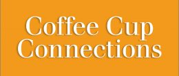 Coffee Cup Connections
